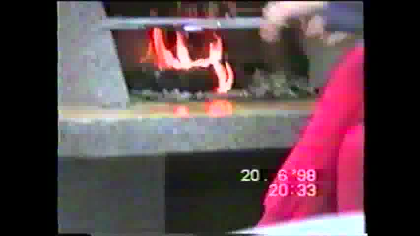 20.6.1998 Trhonín